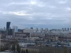 Хорошёвская 3-я ул 19