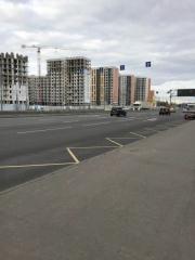 Калужское шоссе 7