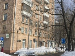 Варшавское ш 75к1