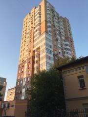 Масловка В. ул 28