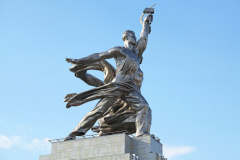 Мира пр-кт 188Бк4