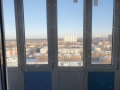 Октябрьская ул 14А