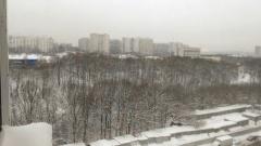 Воронежская ул 46к1