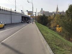 Лобачевского ул вл. 120