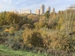 Лобачевского ул вл.120