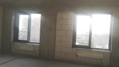 Старокрымская ул 13 строение 1